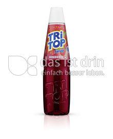 Produktabbildung: TRi TOP Sirup Himbeere 600 ml