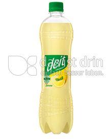 Produktabbildung: DEIT Zitrone 750 ml