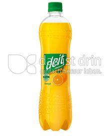 Produktabbildung: DEIT Orange 750 ml