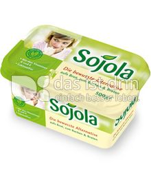 Produktabbildung: Sojola Sojola 500 g