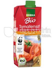 Produktabbildung: Bio Tomatensaft 0,5 l
