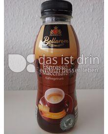 Produktabbildung: Bellarom Espresso Macchiato 330 ml