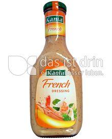 Produktabbildung: Kania French Dressing 500 ml