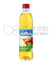 Produktabbildung: Adelholzener Apfelschorle 0,5 l