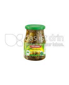 Produktabbildung: Freshona Kapernbeeren 350 g