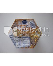 Produktabbildung: Desira Joghurt-Crisp Creme & Müsli 175 g