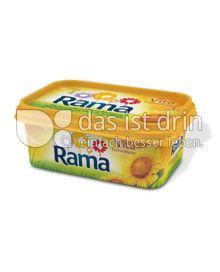 Produktabbildung: Rama Vita Sonnenblume