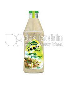 Produktabbildung: Kühne Salatfix Gartenkräuter 1000 ml