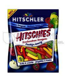 Produktabbildung: Hitschler Hitschies 0,275 g