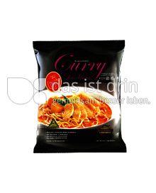 Produktabbildung: Prima Food Singapore Curry La Mian 178 g