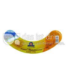 Produktabbildung: Höhenrainer Puten-Fleischwurst 400 g