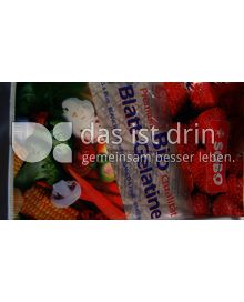 Produktabbildung: Sobo Naturkost Blatt-Gelatine 10 g