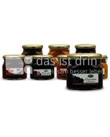 Produktabbildung: Fynbo Gourmet Erdbeere 230 g