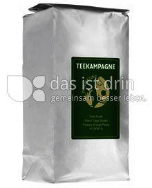Produktabbildung: Teekampagne Selected Darjeeling Tee 1000 g