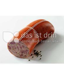 Produktabbildung: Höhenrainer Delikatessen GmbH Puten-Krakauer 1 kg