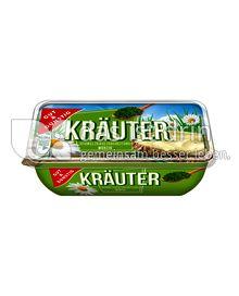 Produktabbildung: Gut & Günstig Kräuter 200 g