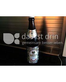 Produktabbildung: Bier Riegele alkoholfrei 0,5 l