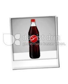Produktabbildung: Sinalco Cola 1 l