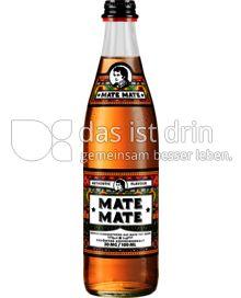 Produktabbildung: Mate Mate Mate-Eistee 0,5 l