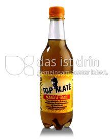 Produktabbildung: Top Mate Marula Mate 0,5 l