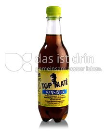 Produktabbildung: Top Mate Mate Ice Tea 0,5 l