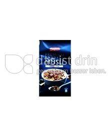 Produktabbildung: Knusperone Premium Knusper Müsli Triple Choc 500 g