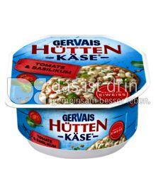 Produktabbildung: Gervais Hütten - Käse 175 g