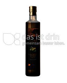 Produktabbildung: Terra Teressa Terra Teressa Olivenöl 500 ml