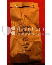 Produktabbildung: Brutti ma Buoni Kleingebäck 250 g