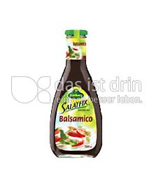 Produktabbildung: Kühne Salatfix Balsamico 500 ml