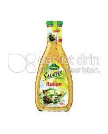 Produktabbildung: Kühne Salatfix Italian 500 ml