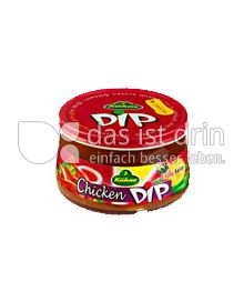 Produktabbildung: Kühne Chicken Dip 200 ml