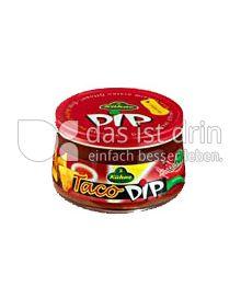 Produktabbildung: Kühne Taco Dip 200 ml