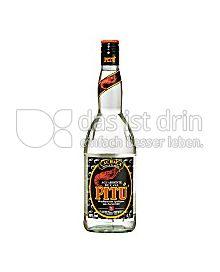Produktabbildung: Cachaca Pitu Aguardente 700 ml