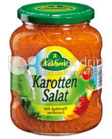 Produktabbildung: Kühne Karotten Salat 370 ml