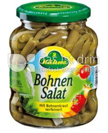 Produktabbildung: Kühne Bohnen Salat 370 ml