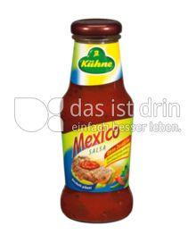 Produktabbildung: Kühne Mexiko-Sauce 250 ml