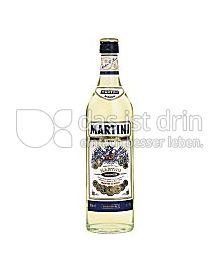 Produktabbildung: Martini Bianco 750 ml