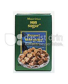 Produktabbildung: Mauritius Sun Sugar 500 g