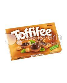 Produktabbildung: Storck Toffifee 125 g