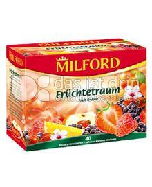 Produktabbildung: Milford Früchtetraum