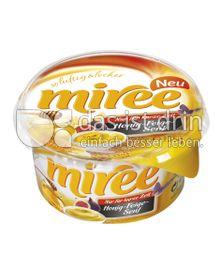 Produktabbildung: Miree Honig-Feige-Senf 150 g