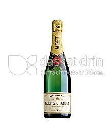 Produktabbildung: Moet & Chandon Champagne Brut 750 ml
