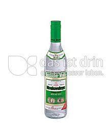 Produktabbildung: Moskovskaya Wodka 500 ml