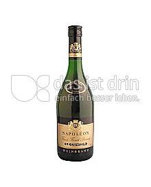 Produktabbildung: Napoleon Le Cuvier 700 ml