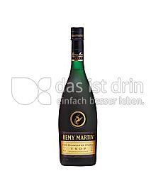 Produktabbildung: Remy Martin VSOP 700 ml