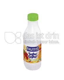Produktabbildung: Campina Fruttis Yogho! Yogho! 1 l