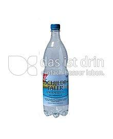 Produktabbildung: Schildetaler Mineralquell 1000 ml