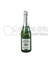 Produktabbildung: Schloß Wachenheim Grün Cabinet 750 ml