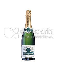 Produktabbildung: Champagne Bonaparte Brut 750 ml